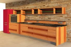 vollholzküche vollholzküche apfelbaum küche sucht haus