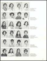 southern wayne high school yearbook explore 1979 southern lehigh high school yearbook center valley
