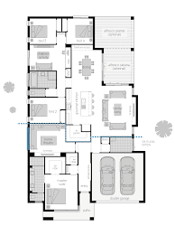 seaview floorplans mcdonald jones homes