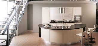 cuisines cuisinella catalogue cuisine cuisine cuisinella magnolia cuisine cuisinella in cuisine