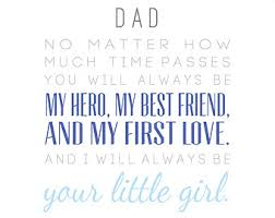 best father quotes to daughters image quotes at relatably com