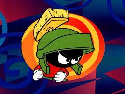 looney tunes looney tunes hd cartoon wallpapers comics looney toons
