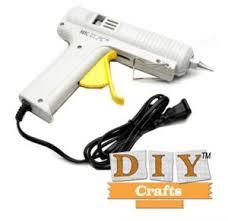household repairs buy 130w hot melt glue gun 220v ideal for household repairs diy