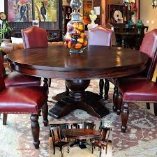 tuscan dining room table cool tuscan dining room ideas gallery best inspiration home