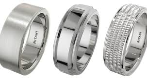 Men Wedding Rings by Stylish Photo Men U0027s Wedding Rings Titanium Cool Wedding Ring