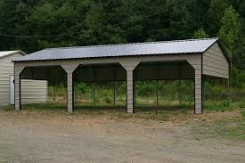Carport Styles Huge Array Of Carport Roofs Available Protect Your Carport Today