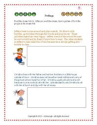 best solutions of grade 3 life skills worksheets in free download