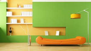 Home Design Desktop Home Design Interior Wallpaper Full Hd 1080p Wallpapers Desktop