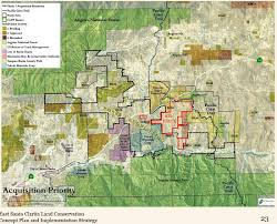 Magic Mountain Map Rare Earth News Connectingcalifornia Org Land Deals For L A