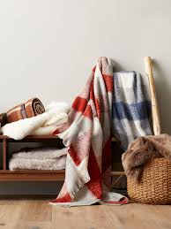 simply shabby chic blankets u0026 throws target