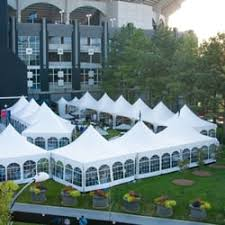 tent rentals nc party time rentals 12 photos party supplies 1401 freedom dr