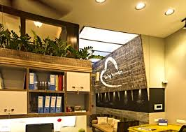 salman khan home interior inside salman khan s office rediff com