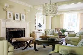 sweet sage living room all dining room