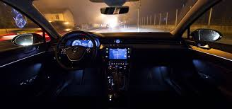 opel insignia 2016 interior quite likely these are the only 709 words you u0027ll read about the