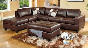 Discount Leather Sectional Sofas Sofa Beds Design The Most Popular Modern Cheap Black Leather