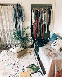 Home Decor Stores Like Urban Outfitters by Urban Outfitters Urbanoutfitters U2022 Instagram Photos And Videos