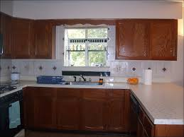 Kitchen Cabinet Builders Kitchen Modern Cabinets Cherry Wood Cabinets Cabinet Restoration