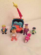 engie benjy toys ebay