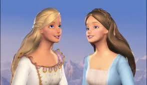 filmes barbie imagens barbie princess pauper wallpaper