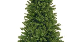 ideas on how to make realistic tree bark artificial christmas