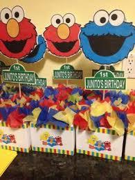 10 png 926 1600 ian pinterest cookie monster elmo and fiestas