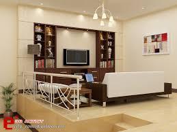 easy dwelling room designs simple living room curtain designs