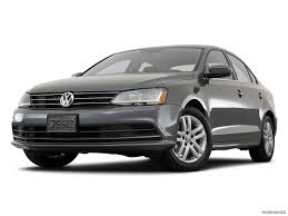 car volkswagen jetta 2017 volkswagen jetta prices in qatar gulf specs u0026 reviews for