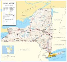 Malone Ny Map Map Of New York Stat You Can See A Map Of Many Places On The