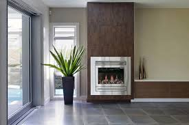 perth wood gas u0026 electric fireplaces supply u0026 installation