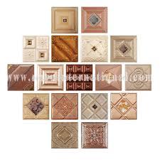 Home Decor Wall Panels by 3d Decorative Wall Panels Malaysia Cara Pasang Wallpaper Korea
