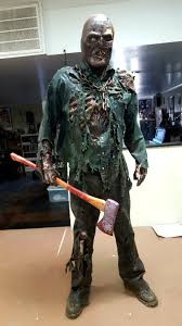 jason voorhees costume quality friday the 13th jason voorhees costume