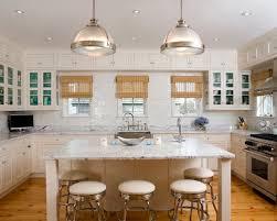 Kitchen Cabinet Trim Molding by Cabinet Trim Molding Houzz