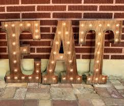 best 25 light up letters ideas only on pinterest light up