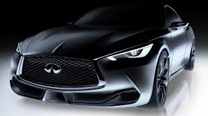 infiniti car q60 infiniti q60 concept revealed pictures and confirmed specs evo