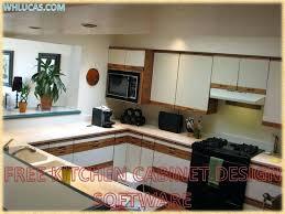 3d cabinet design software free free kitchen cabinet design software breathtaking kitchen cabinet