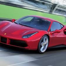 ferrari 488 convertible ferrari rental las vegas rent ferrari 488 gtb with unlimited miles