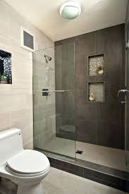 ideas for bathrooms remodelling 5 6 bathroom remodel ideas medium size of x 6 bathroom design within