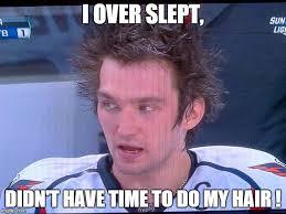 Ovechkin Meme - ovechkin sleep imgflip