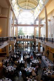 wedding venues in sacramento ca wedding dresses in sacramento tbrb info