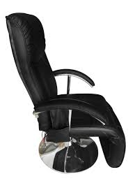 fauteuil bureau relax fauteuil cosy relax avec fonction relaxant fautrelax cosy
