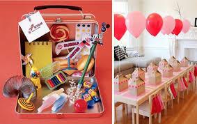 Activity Tables For Kids 8 Favorite Kids U0027 Wedding Table Ideas Calder Clark