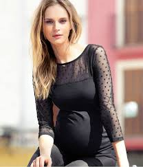 pregnancy clothes top pregnancy clothes tips fashion and lifestyle trends for men