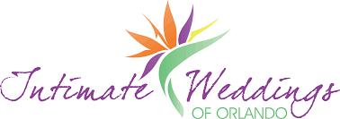 orange county history center intimate weddings of orlando
