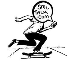 Skateboard Halloween Costumes Smltalker Halloween Costumes U2014 Smltalk