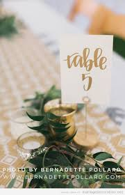 numero table mariage message número table mariage calligraphie our wedding