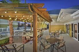 2 bedroom suites in daytona beach fl book homewood suites by hilton daytona beach speedway airport in