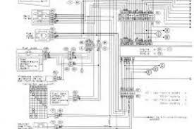 2009 subaru forester radio wiring diagram wiring diagram
