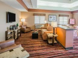 Comfort Inn Fairgrounds Best Price On Comfort Inn Fairgrounds In Syracuse Ny Reviews