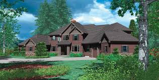 mascord house plan 2421 the ingram image for ingram two story plan with in law suite 2557
