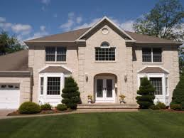 homes i have sold in nutley belleville clifton u0026 wyckoff new jersey